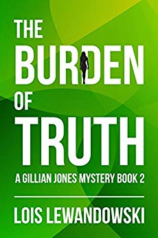 Free: The Burden of Truth