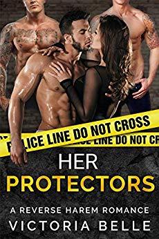 Her Protectors