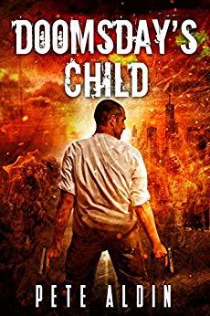 Doomsday's Child