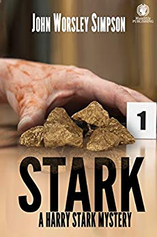 Stark: A Harry Stark Mystery