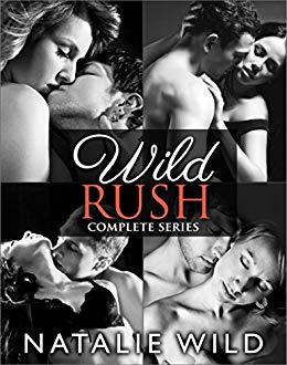 Free: Wild Rush