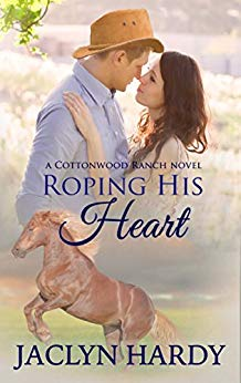 Free: Roping His Heart