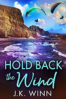 Free: Hold Back the Wind