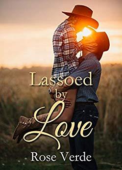 Lassoed by Love