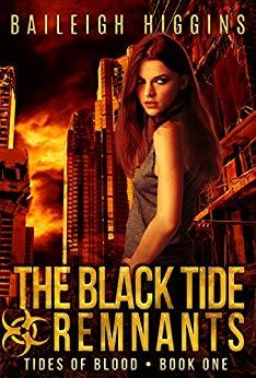 Free: The Black Tide – Remnants