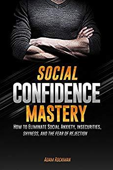 Free: Social Confidence Mastery