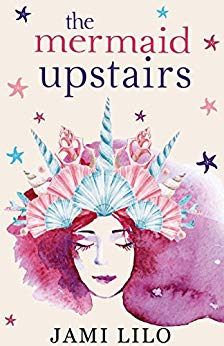 Free: The Mermaid Upstairs
