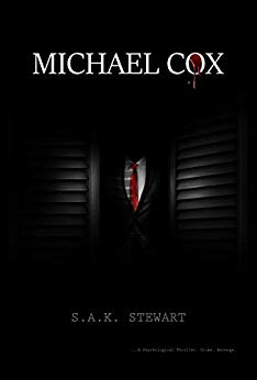 Michael Cox: A Psychological Thriller