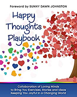 Free: Happy Thoughts Playbook