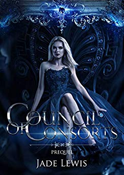 Free: Council of Consorts: Prequel