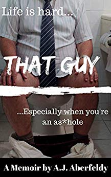 That Guy (Humor)