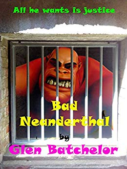 Free: Bad Neanderthal