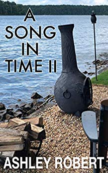 Free: A Song In Time II