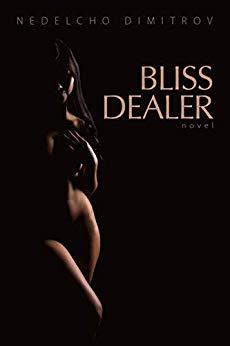 Free: Bliss Dealer