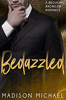 Free: Bedazzled