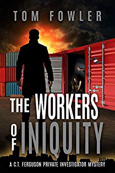 Free: The Workers of Iniquity