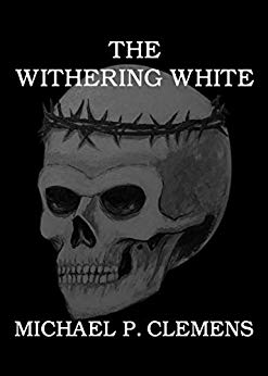 The Withering White