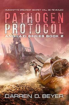 Free: Pathogen Protocol