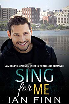 Free: Sing for Me