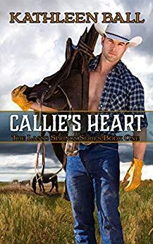 Callie's Heart