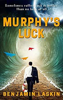 Free: Murphy's Luck