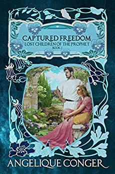 Captured Freedom