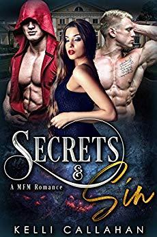 Secrets & Sin