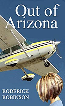 Free: Out of Arizona