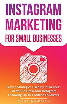 Instagram Marketing For Small Businesses