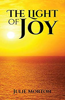 Free: The Light of Joy