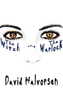 Free: The Witch and the Warlock