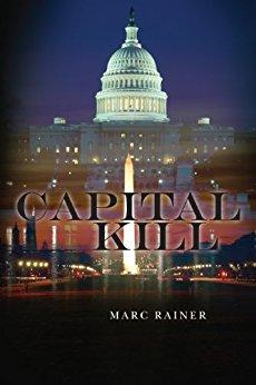 Free: Capital Kill