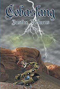 Cobasfang Justice Returns