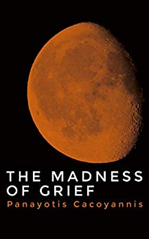 Free: The Madness of Grief