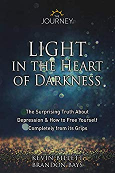 Free: Light in the Heart of Darkness
