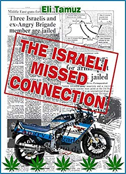 Free: The Israeli Missed Connection