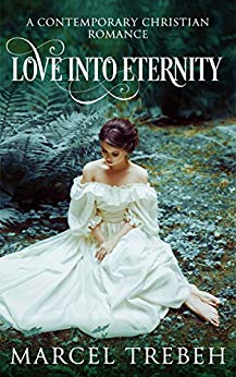 Love Into Eternity