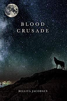 Free: Blood Crusade