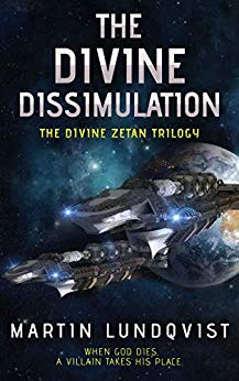 Free: The Divine Dissimulation