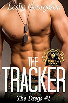 Free: The Tracker