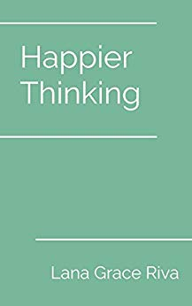 Free: Happier Thinking