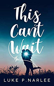 Free: This Can't Wait