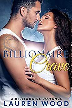 Billionaire Crave