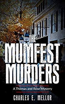The Mumfest Murders