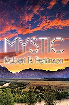 Free: Mystic: Teton County