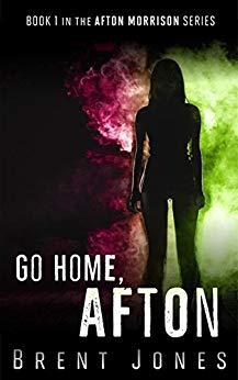 Free: Go Home, Afton
