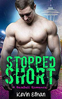Free: Stopped Short: A Baseball Romance