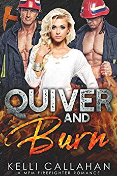 Quiver and Burn
