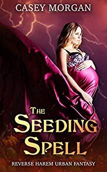 The Seeding Spell