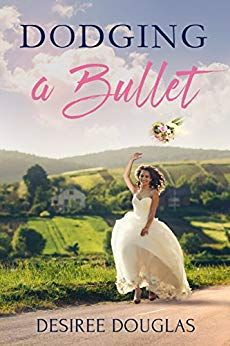 Free: Dodging a Bullet